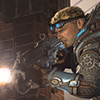 Epic Games Releases Gears of War: Judgment Launch Trailer