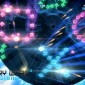 Geometry Wars 3 review