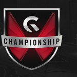 Gfinity to Host the European Call of Duty Pro League