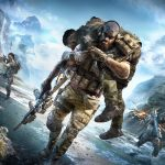 Ghost Recon Breakpoint has already given us plenty to be excited about
