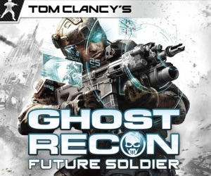 Ghost-Recon-Future-Soldier-Preview