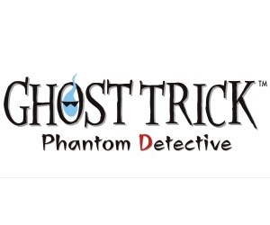 Ghost Trick Now Available on the iOS App Store