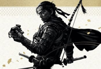 Ghost of Tsushima Director's Cut PS5 Review