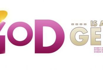 GiaG Logo 740