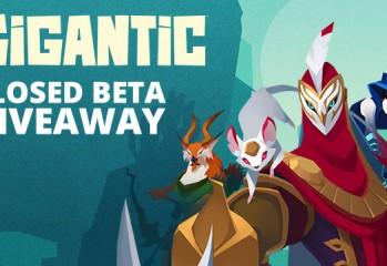 Gigantic_ClosedBeta_Giveaway_Banner