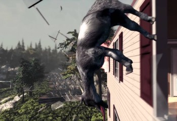 Goat Simulator: The Bundle Review