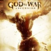 God of War Ascension 100x100