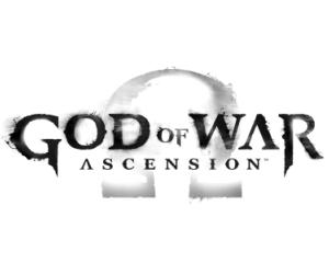 God-of-War-Ascension-Demo