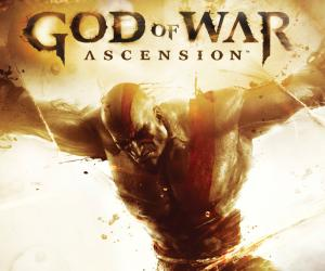 God-of-War-Ascension-Review