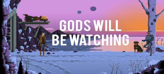 Gods 620