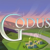 22Cans Make Final Push for Project Godus Kickstarter by Releasing a Prototype Video