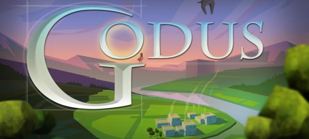 22Cans Detail Early Access Info for Godus