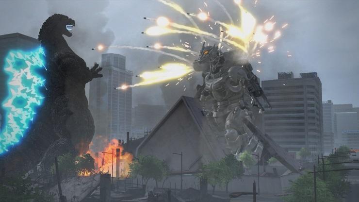 Godzilla_Screenshot_6_1422619348