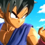 Dragon Ball: Xenoverse Third DLC Pack Announced