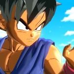 Dragon Ball: Xenoverse Third DLC Pack Announced