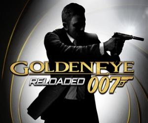 007-GoldenEye-Reloaded-Coming-to-SEN