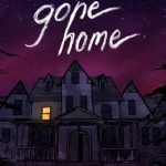 Gome Home for consoles has been delayed in Europe and Australia