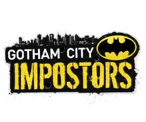 Gotham City Impostors Release Date Revealed