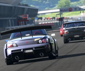 Gran-Turismo-6-is-Coming-to-PS3-According-to-Sony-Europe's-Senior-VP