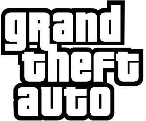 Do You Like GTA? Do You Like Sales? Well, You're Sorted Then