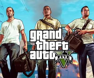 Dan Houser Reveals Story Spoiler For Grand Theft Auto V