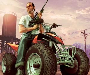 Rockstar-Games-Unveil-the-Official-Box-Art-of-Grand-Theft-Auto-V