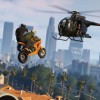 Major Storyline DLC Coming to Grand Theft Auto V In 2014