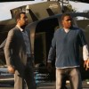 Grand Theft Auto V Listed as a PC Game by Retailers