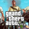 GTA V Gets Next Gen Release Date – New Trailer – Exclusive Content