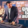 GTA Online Cheats Will be Punished