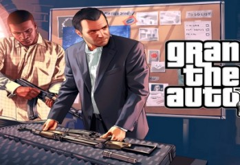 Grand-Theft-Auto-V-Featured