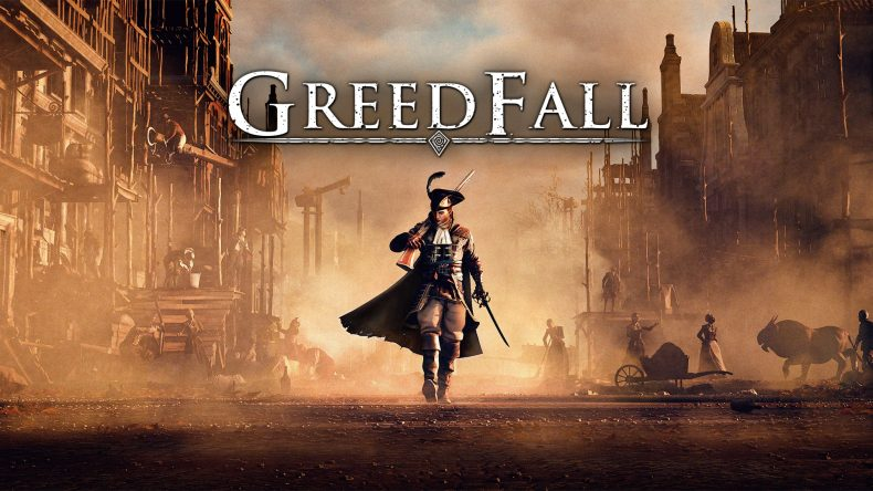 Greedfall: 8 Beginner's Tips