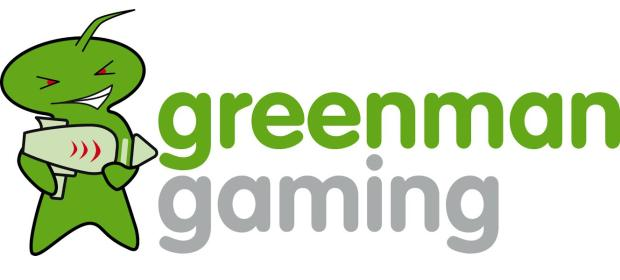 Green Man Gaming Giving Away 80,000 Free Games