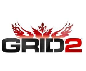 New Grid 2 Trailer & Screens show off Brands Hatch and the McLaren MP4-12cs