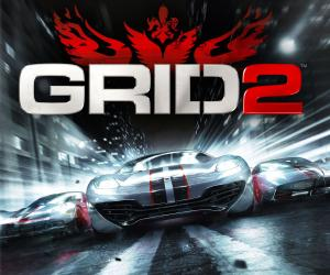 Grid-2-Interactive-Gameplay-Trailer