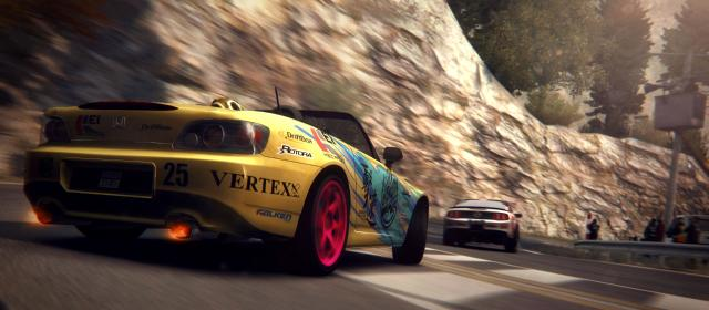 Grid 2 Featured 1