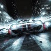 GRID 2 Preview – Burning Rubber