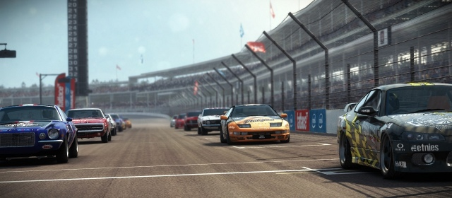 Grid2-Featured