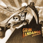 Grim Fandango: Remastered Leads January's PlayStation Plus Freebies