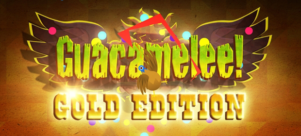 Guacamelee Gold Edition featured