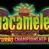 Guacamelee! Super Turbo Championship Edition Coming to Steam on August 21st