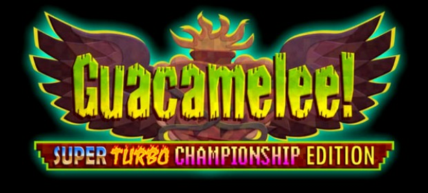 Guacamelee Super Turbo Championship Edition Review