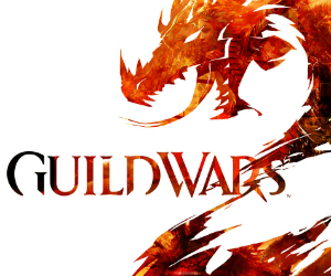 UK Charts: Guild Wars 2 wins the Battle for the Number One Spot