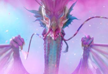 Guild Wars 2: End of Dragons Voice Cast News