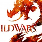 Guild Wars 2: Heart of Thorns Expansion Announced