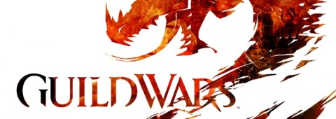 Guild-Wars2-Logo