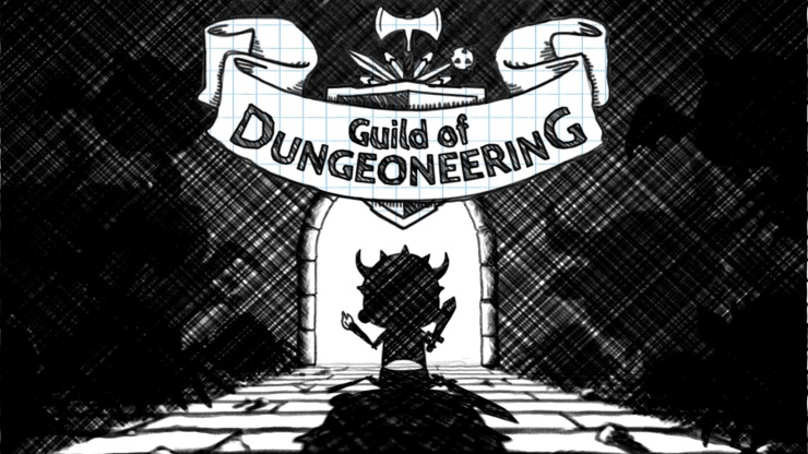 Guild of Dungeoneering Review