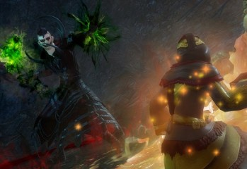 GuildWars2-Featured