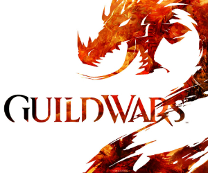 Guild Wars 2 - Impressions of the Latest Beta Weekend (08/06/2012 - 11/06/2012)