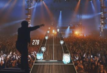 Guitar-Hero-Live-3